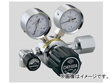 アズワン/AS ONE 精密圧力調整器(SRS-HS) GHN3-2 品番:2-759-01
