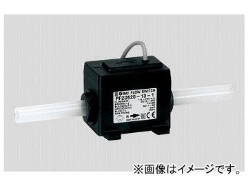 アズワン/AS ONE デジタルフロースイッチ(センサー) PF2D520-13-1 品番:2-971-02
