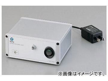 アズワン/AS ONE コントロールユニット HSU-1001T 品番:1-9129-05