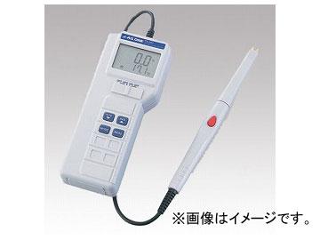 アズワン/AS ONE デジタル塩分計 TS-391 品番:2-7584-01 JAN:4562108502801