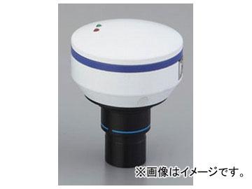 アズワン/AS ONE 顕微鏡用USB接続デジタルカメラ HDCEX3 品番:2-2627-13 JAN:4580110242935