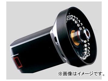 アズワン/AS ONE デジタルマイクロスコープ(長距離撮影対応) UM06 品番:2-9560-01