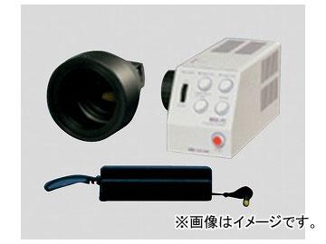 アズワン/AS ONE 3D形状自動測定ユニット OP-100606 品番:1-5968-03