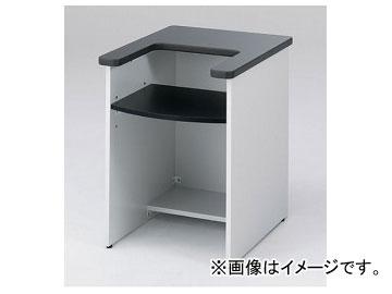 アズワン/AS ONE 顕微鏡用デスク TKD-600 品番:1-4246-01 JAN:4562108511551