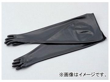アズワン/AS ONE グローブボックス用手袋 DBG-BT15/8-8.5 品番:1-9607-02 JAN:4580110250091