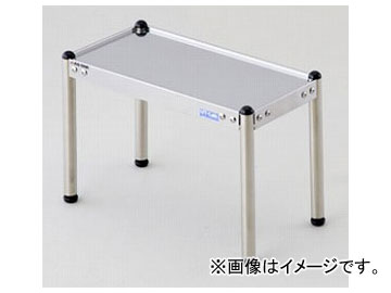 アズワン/AS ONE グローブボックス用棚(UT-Lab.) GS1-S 品番:1-5597-11 JAN:4560111767965