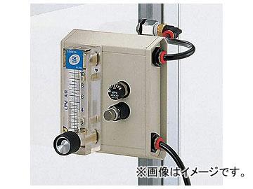 アズワン/AS ONE ガス置換ユニット 品番:1-5216-05 JAN:4560111767750