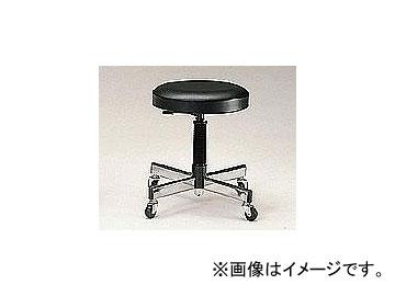 アズワン/AS ONE 研究室用チェア TL-6L型 品番:3-441-02