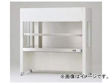 アズワン/AS ONE クリーンベンチ(気流垂直形) TCB-1200AD 品番:3-4451-22 JAN:4571110716700