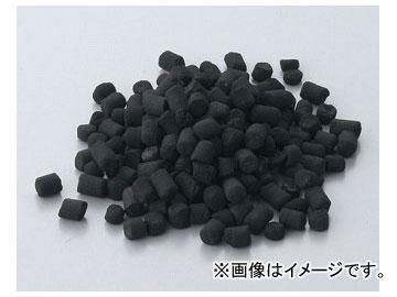 アズワン/AS ONE 交換用活性炭 M型耐酸用(酸性) 品番:3-4056-08 JAN:4571110730478