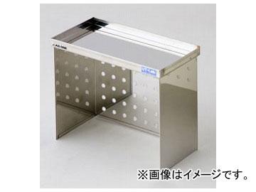 アズワン/AS ONE ドラフト内試薬棚(UT-Lab.) DS1-S 品番:1-4482-01 JAN:4560111767514