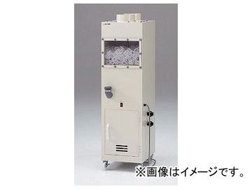アズワン/AS ONE コンパクトスクラバー(排ガス洗浄装置) SB-10N 品番:3-3019-22 JAN:4560111772570