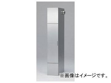 アズワン/AS ONE 乾式スクラバー(汎用) DS-9A 品番:1-4483-01 JAN:4560111767538