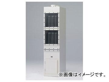 アズワン/AS ONE スクラバー 乾式 ACD9-DS 品番:2-8095-13 JAN:4560111769853