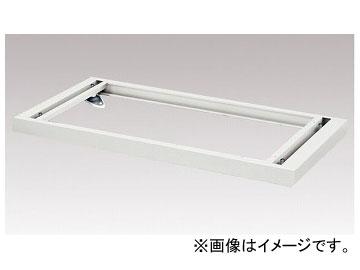 アズワン/AS ONE ベース V945-B1 品番:3-2138-15