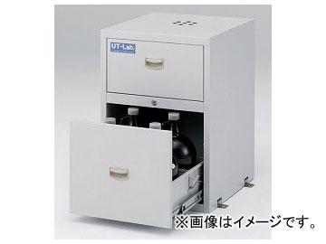 アズワン/AS ONE 薬品保管ユニット(UT-Lab.) SPG-UT 品番:1-4086-02 JAN:4560111779012