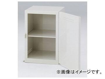 アズワン/AS ONE PVC薬品庫(UT-Lab.) UT-YK01 品番:1-4015-01 JAN:4560111767163