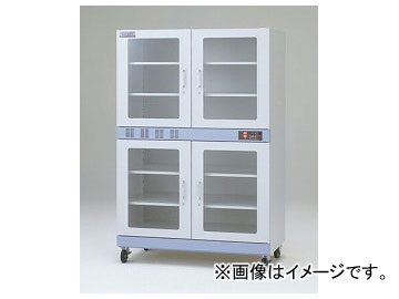 アズワン/AS ONE デジタル高制御デシケーター DCD-SSP4 品番:1-9057-03 JAN:4560111779777