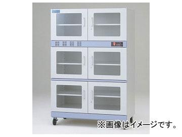 アズワン/AS ONE デジタル高制御デシケーター RCD-S6 品番:1-9059-03 JAN:4560111779814