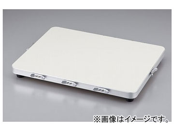 アズワン/AS ONE 固定手術板(ラット・マウス用) SN-700 品番:1-3351-01
