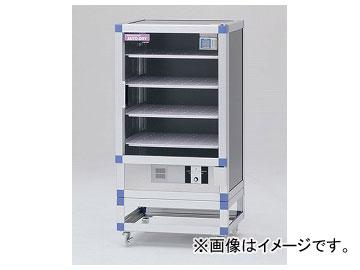 アズワン/AS ONE オートドライデシケーターBG-FN(遮光型) BGKFN-SP 品番:1-1613-03