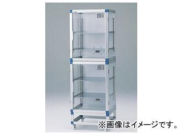【海外輸入】 IDデシケーター ID-S2P アズワン/AS 品番:1-4693-11:オートパーツエージェンシー2号店 ONE-DIY・工具
