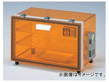 アズワン/AS ONE UVオートドライデシケーター UVOL-520SA 品番:1-5488-24 JAN:4560111767873