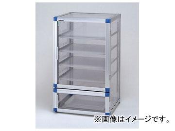 アズワン/AS ONE PETデシケーターBG BG-1PT 品番:1-6003-01