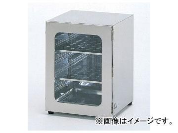 アズワン/AS ONE ステンレスデシケーター SD型 品番:1-055-01 JAN:4580110234732