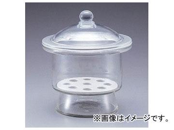アズワン/AS ONE デシケーター 並型 品番:1-4413-02