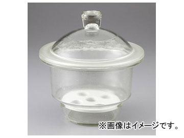 アズワン/AS ONE 乾燥ガラス器 13510300Y 品番:1-1474-16