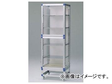 アズワン/AS ONE ガス置換デシケータージャンボ GD-SS 品番:1-5212-02