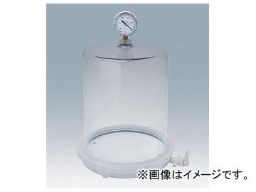 アズワン/AS ONE 真空盤 VDP-25G 品番:1-661-01 JAN:4560111740470