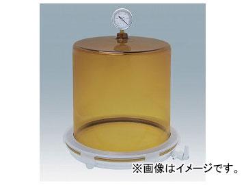 アズワン/AS ONE 真空盤 VDP-30UG 品番:1-661-04 JAN:4560111740500