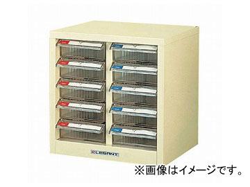 アズワン/AS ONE ピックケース PC-10 品番:3-277-01 JAN:4902205935308