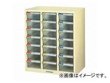アズワン/AS ONE ピックケース PCL-21 品番:3-277-09 JAN:4902205935704