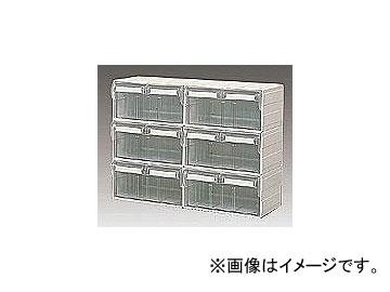 アズワン/AS ONE HA5小型引出セット HA5-SO71 品番:3-275-06 JAN:4948349110416