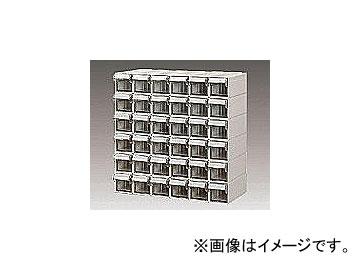 アズワン/AS ONE HA5小型引出セット HA5-SO11 品番:3-275-10 JAN:4948349110744