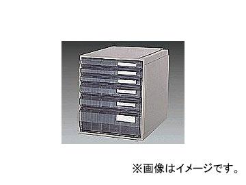 アズワン/AS ONE カセッター B4-321 品番:3-272-01 JAN:4948349104866