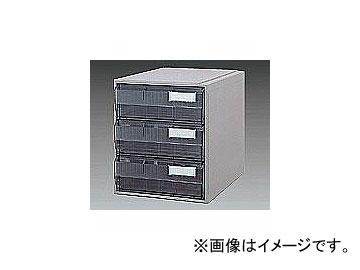 アズワン/AS ONE カセッター B4-111 品番:3-272-05 JAN:4948349104323