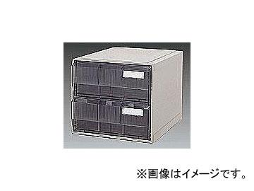 アズワン/AS ONE カセッター A3-002 品番:3-274-05 JAN:4948349102671