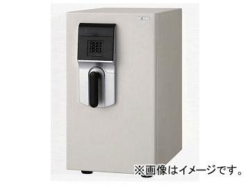 アズワン/AS ONE 耐火金庫 ONS-E 品番:1-3965-02