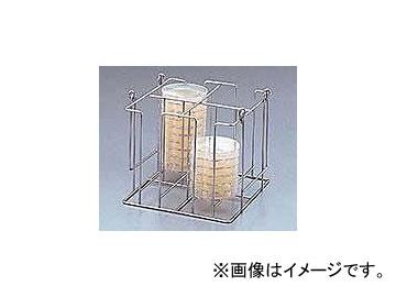 アズワン/AS ONE シャーレラック FW1/2型 品番:3-235-02 JAN:4562108486408