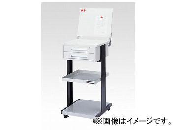 アズワン/AS ONE ワーキングデスク WD-100S 品番:6-6547-01