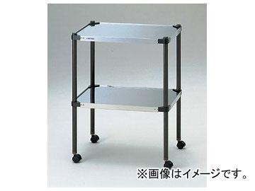アズワン/AS ONE マテハンワゴン AP型 品番:3-5013-01 JAN:4560111774680
