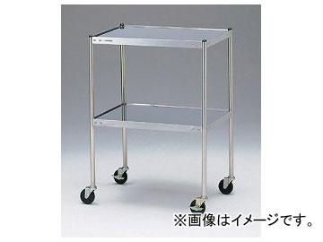 アズワン/AS ONE ニューマテリアルワゴン AN型 品番:3-413-11 JAN:4560111773515