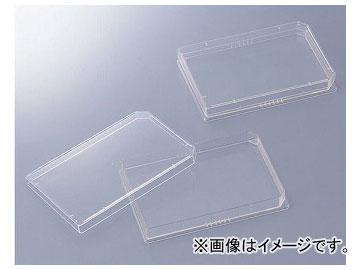 アズワン/AS ONE マイクロプレート型シャーレ S01F01S 品番:1-9668-01