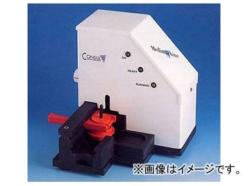 アズワン/AS ONE フローサイトメーター前処理システム メディマシーン 品番:2-7205-01 JAN:4580110252248