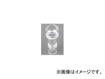 アズワン/AS ONE 自動分析用サンプルカップ MS-18 品番:9-694-02
