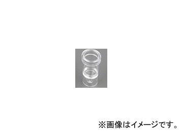 アズワン/AS ONE 自動分析用サンプルカップ MSK-20B 品番:9-694-10